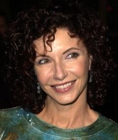 Photo of Mary Steenburgen