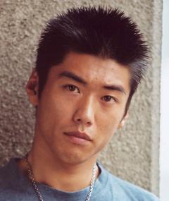 Photo of Ken Kaneko