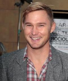 Photo of Brian Geraghty