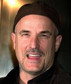 nick cassavetes movies
