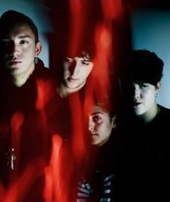 Photo of The xx
