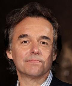 Photo of Chris Columbus
