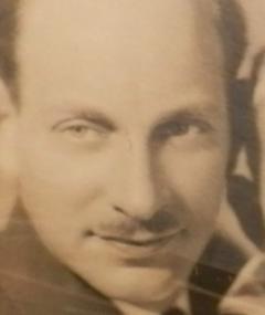 Photo of Rudolph C. Flothow
