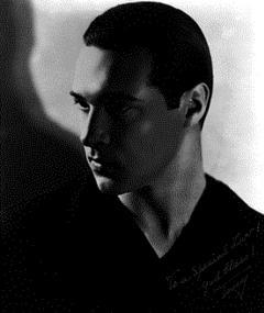 Photo of Anthony Dexter
