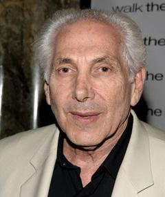 Photo of Marty Krofft