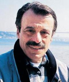 Photo of Şevket Altuğ