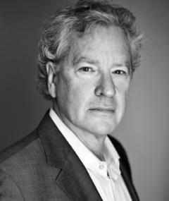 Photo of John Boylan