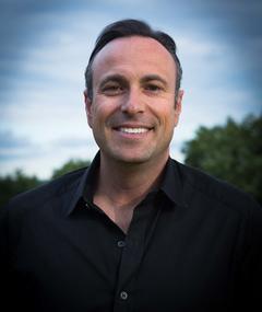 Photo of Jason Blumenthal