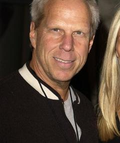 Photo of Steve Tisch