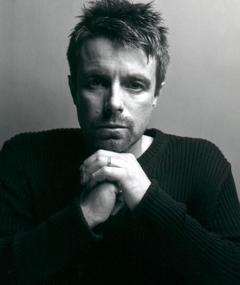 Gambar Harry Gregson-Williams