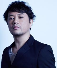 Photo of Mitsuo Iwata