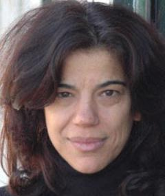 Photo of Susana de Sousa Dias