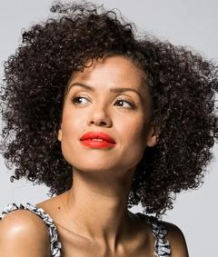 Photo of Gugu Mbatha-Raw