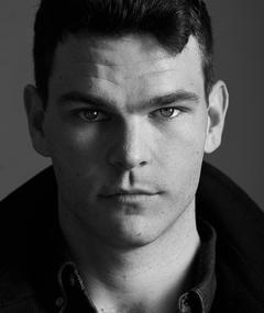 Photo of Josh Helman