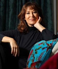 Photo of Linda Cropper