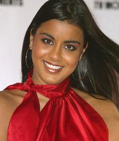 Photo of Pooja Shah