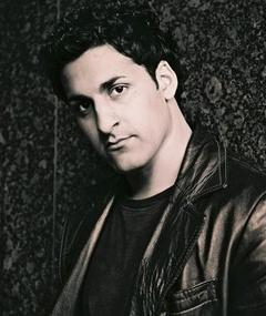 Photo of Saraj Chaudhry