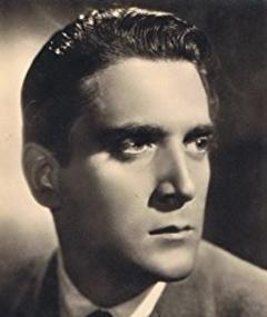 Photo of Osvaldo Genazzani