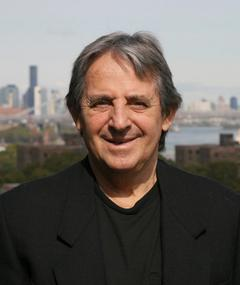 Photo of Norman Steinberg