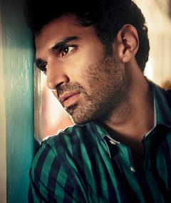 Photo of Aditya Roy Kapoor