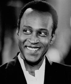 Foto von Cleavon Little
