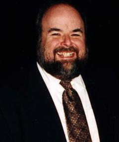 Photo of Robert K. Weiss