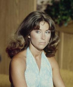 Photo of Michele Carey