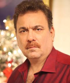 Nadeem Khan का फोटो