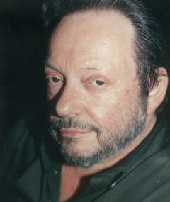 Photo of Karl Schanzer