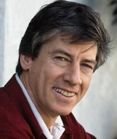 Photo of Paul Gleason