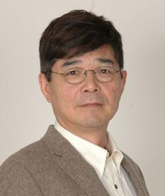 Photo of Leo Morimoto