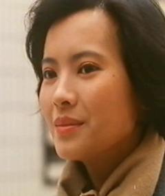 Photo of Lam Kat Ying