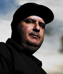 Photo of Alex Proyas