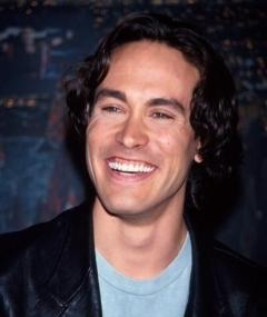 Photo of Brandon Lee