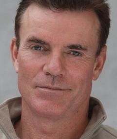 Photo of Alan Fawcett