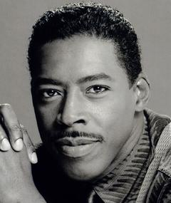 Photo of Ernie Hudson