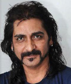 Nirmal Pandey adlı kişinin fotoğrafı