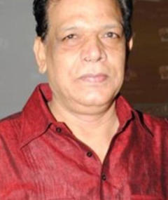 Photo of Govind Namdeo