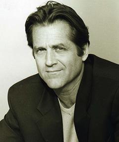 Photo of James Van Patten