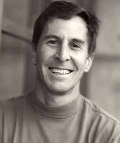 Photo of Tom Schulman