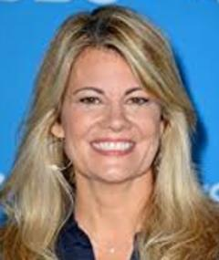 Photo of Lisa Whelchel