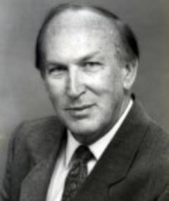 Photo of Jim McCullough Sr.
