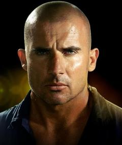 Foto af Dominic Purcell