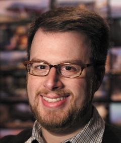 Photo of Jeremy Lasky