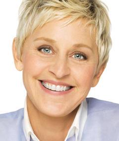 Ellen DeGeneres এর ছবি
