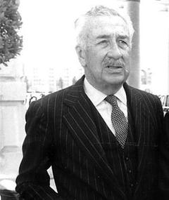 Photo of Giovanni Nuvoletti
