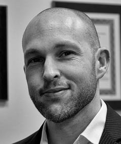 Photo of Jeff Cohen