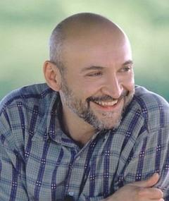 Photo of Frank Darabont