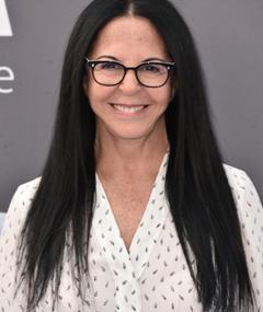 Photo of Lori Forte