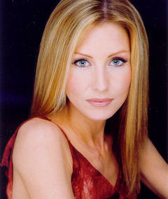 Photo of Deborah Odell